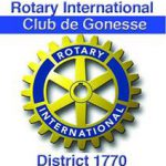 logo-rotary-gonesse
